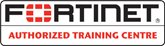 fortinet_training_center_lg