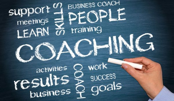 Sales_Coaching_To_Maximize_Sales_Performance_sales_Management_workshop