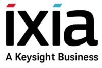 Ixia new_Logo_6-13-17-mid