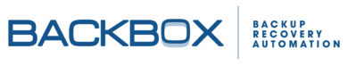 BBX_logo_with_tagline_BlueA