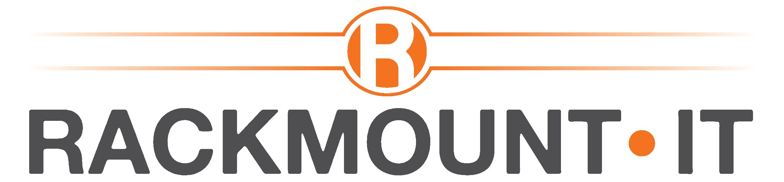 Rackmount.it Logo